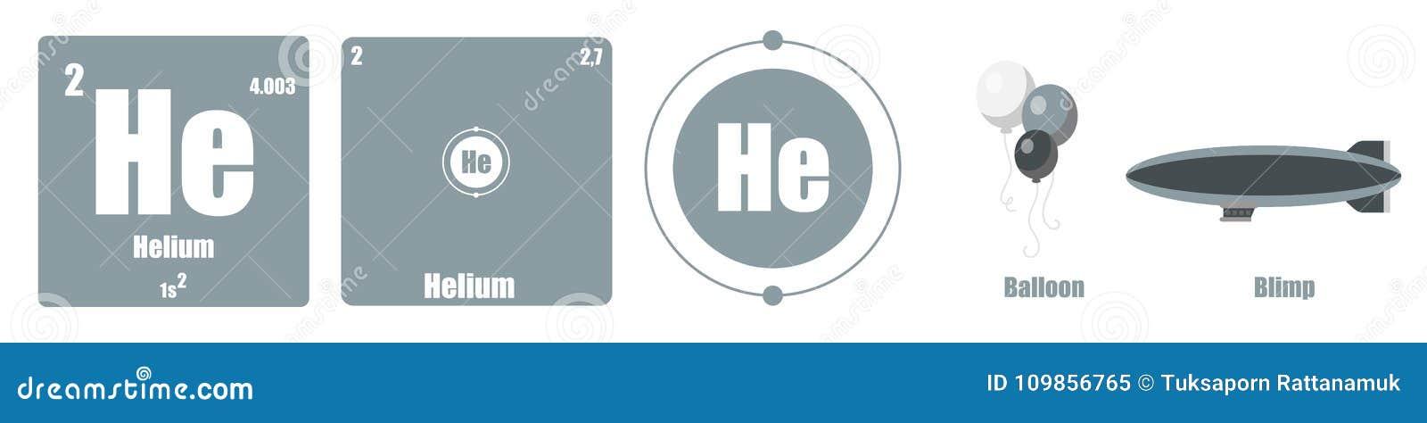Tabla peridica de grupo del elemento viii los gases nobles stock de tabla peridica de grupo del elemento viii los gases nobles nmero perodo urtaz Image collections