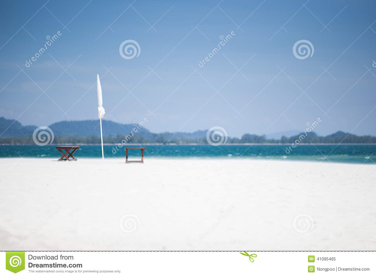 table beach hd wallpaper background stock image image of scenic