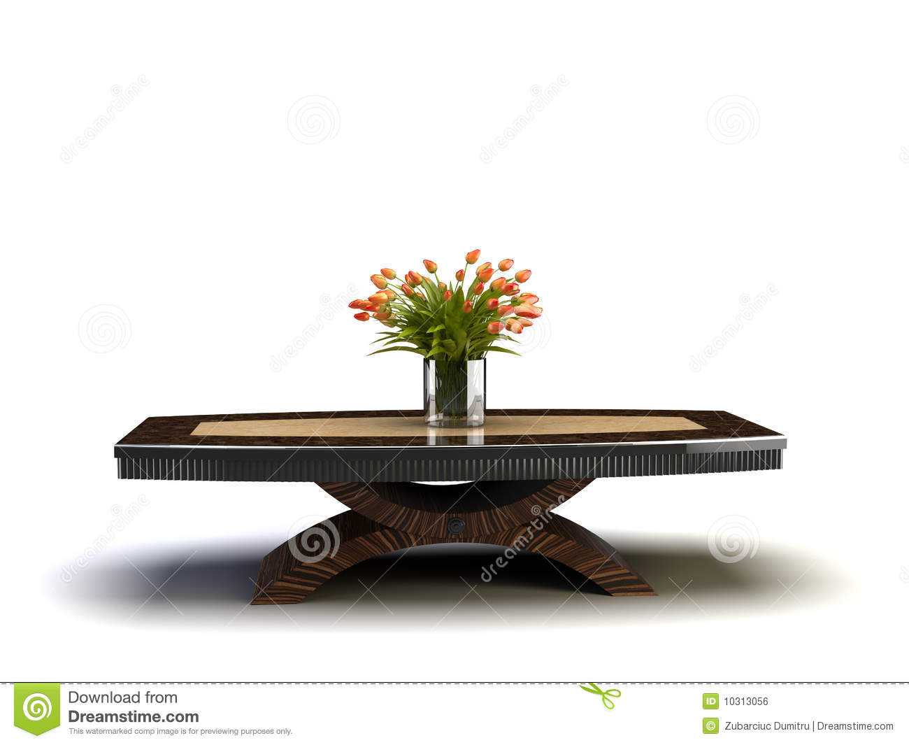 Table_CALICE
