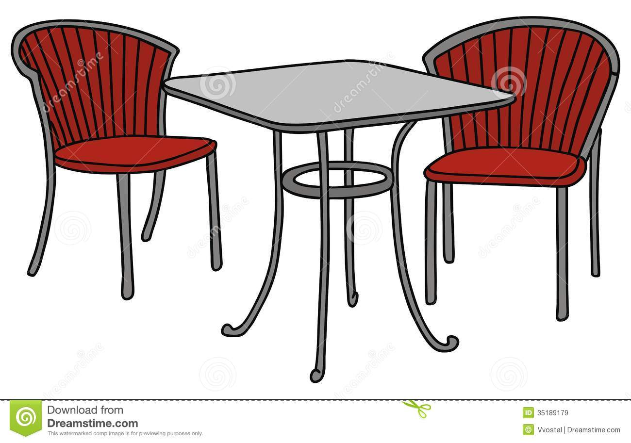 Royalty Free Stock Photos Fast Food Restaurant Interior Image18331978 also Themed Restaurants In Bangalore as well Chair dining table furniture restaurant table table icon also I302482 Oval Dining Table likewise 141183900065. on restaurant table chairs