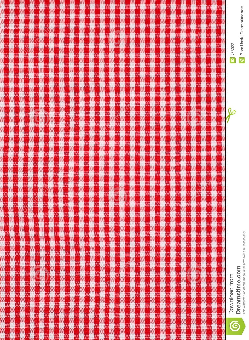 Table cloth stock photo. Image of bright, line, color ...