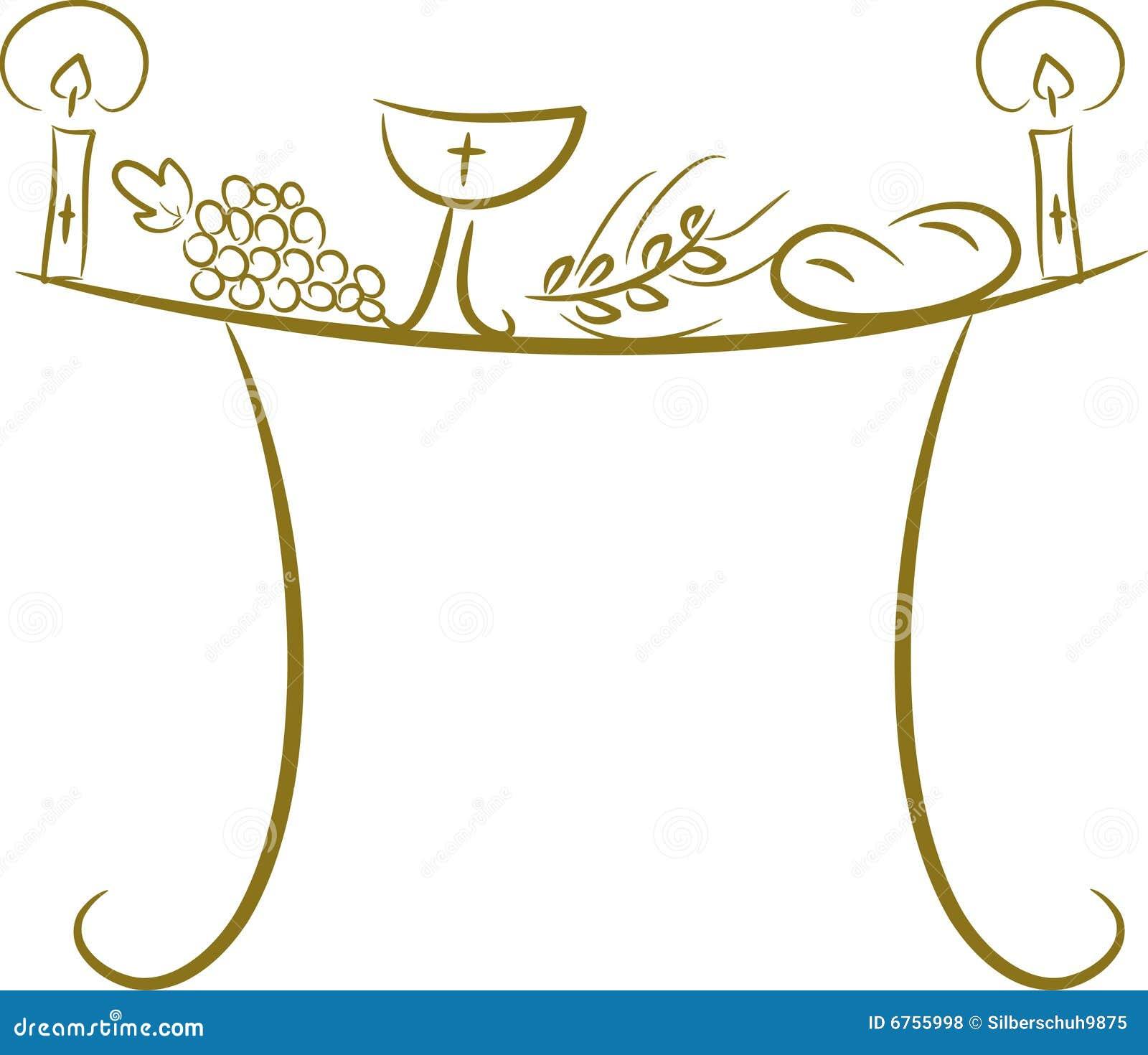 44 Meilleures Images Du Tableau Communion Dining Sets Do Crafts