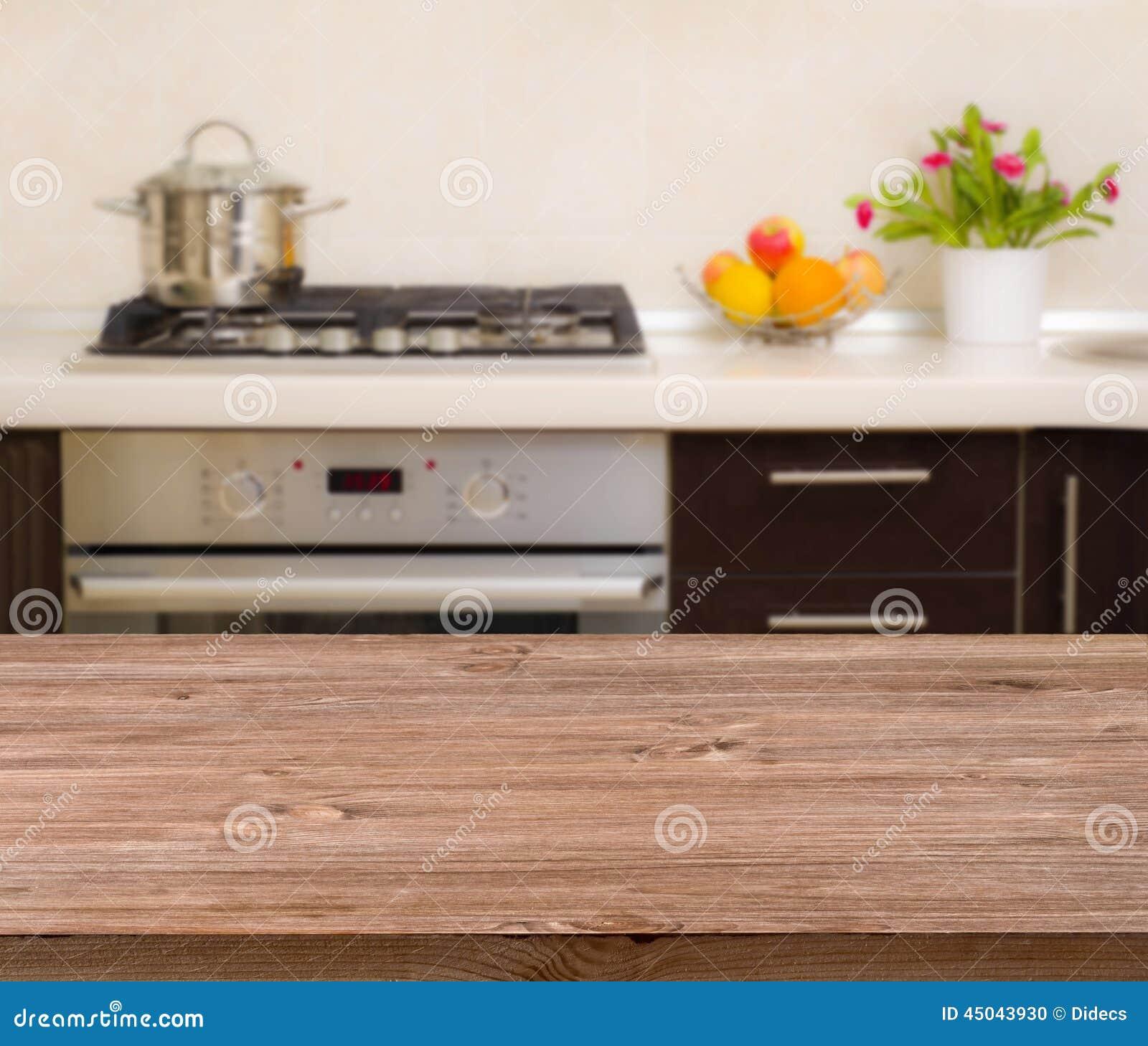 Table cuisine moderne for Arrangement de cuisine