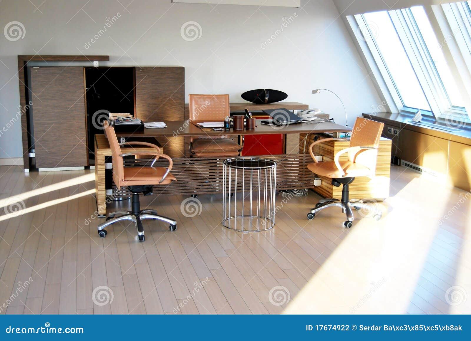Table de gestionnaire