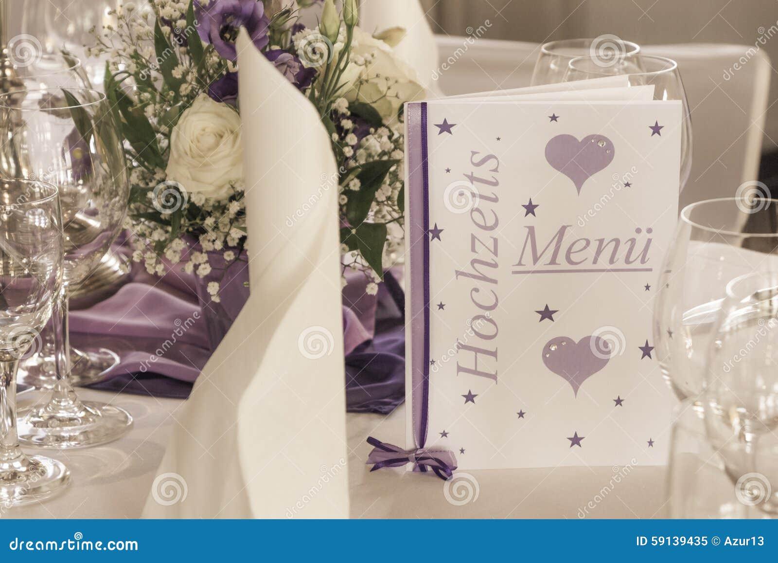 Decor Table Avec Fleur