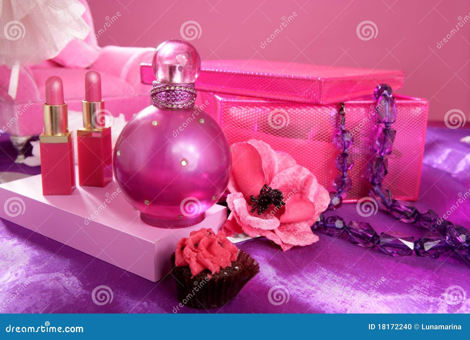 Table de rectification de vanité de renivellement de mode de type de Barbie