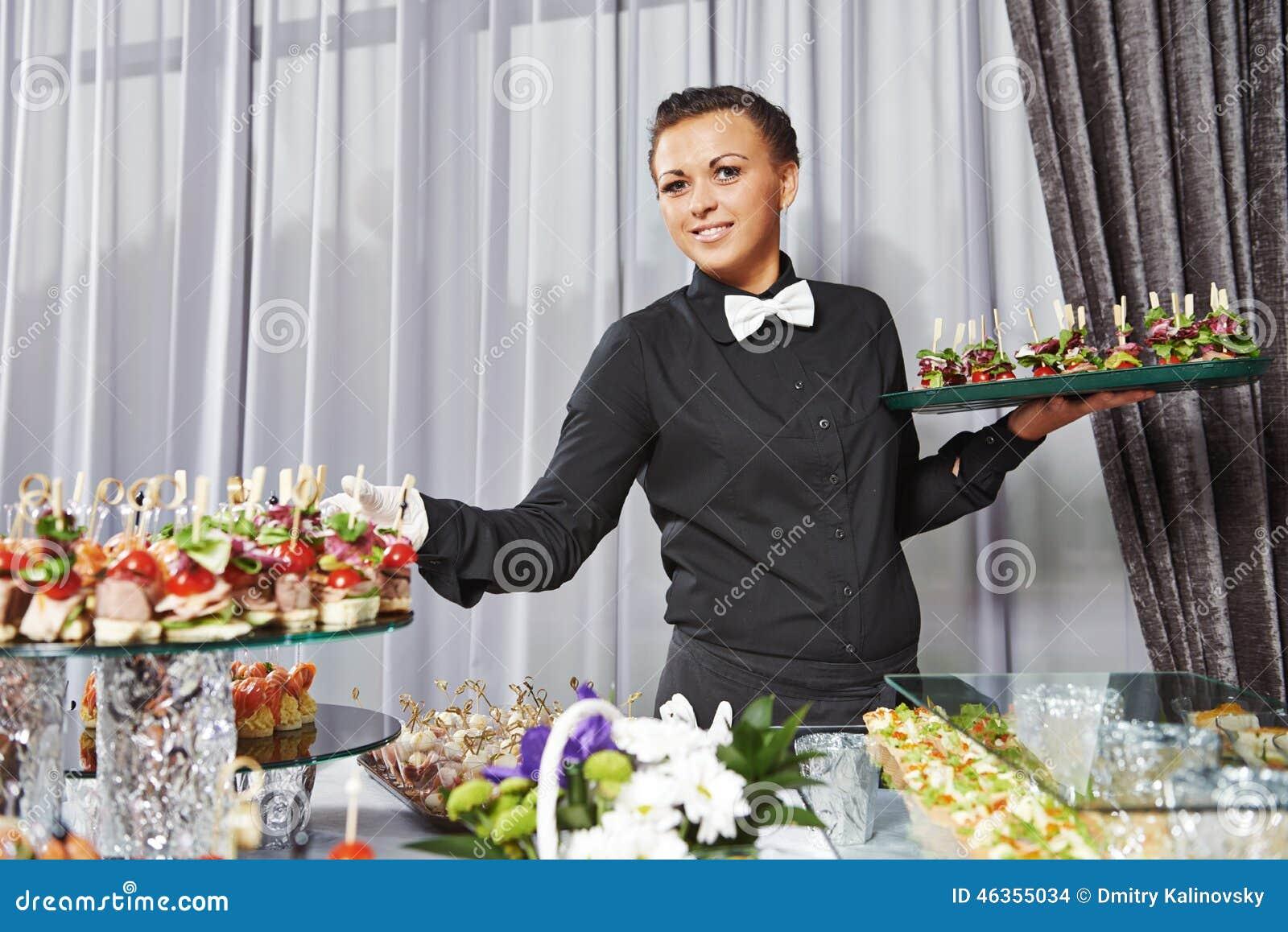 Table de restauration de portion de serveur