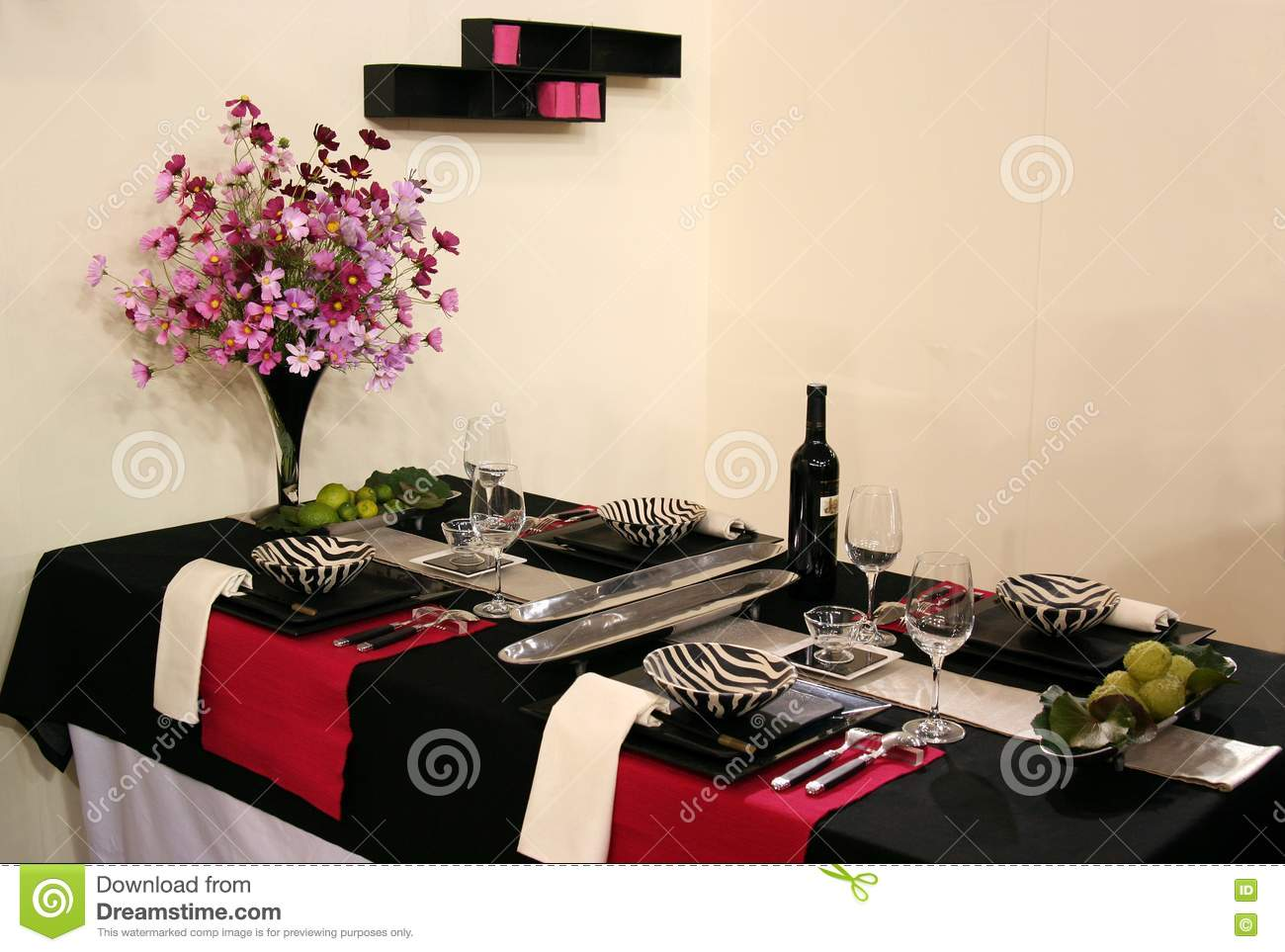 Table design in japan royalty free stock image image for Table design japon