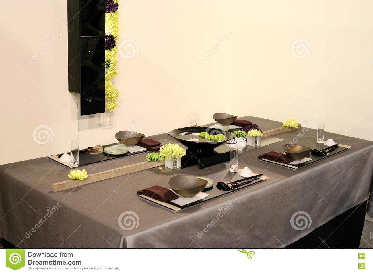 Table design in japan royalty free stock photo image for Table design japon