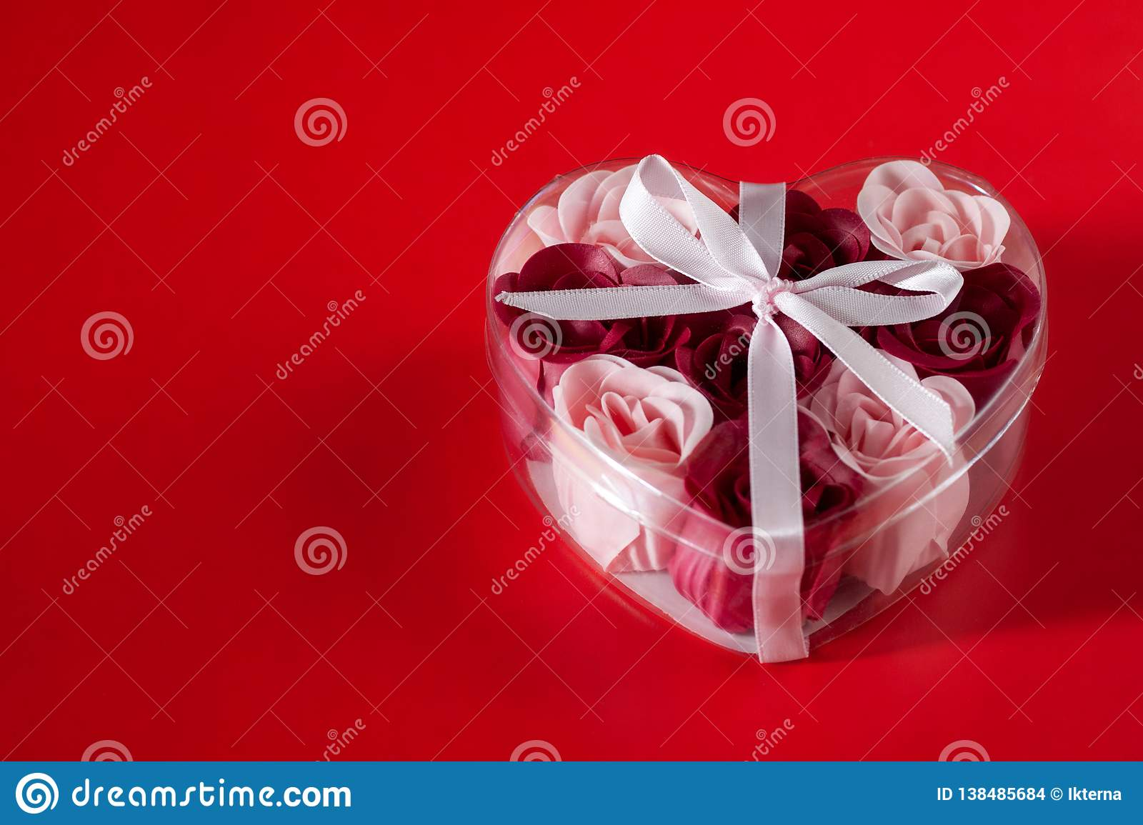 910 Valentine Soap Gift Photos Free Royalty Free Stock Photos From Dreamstime