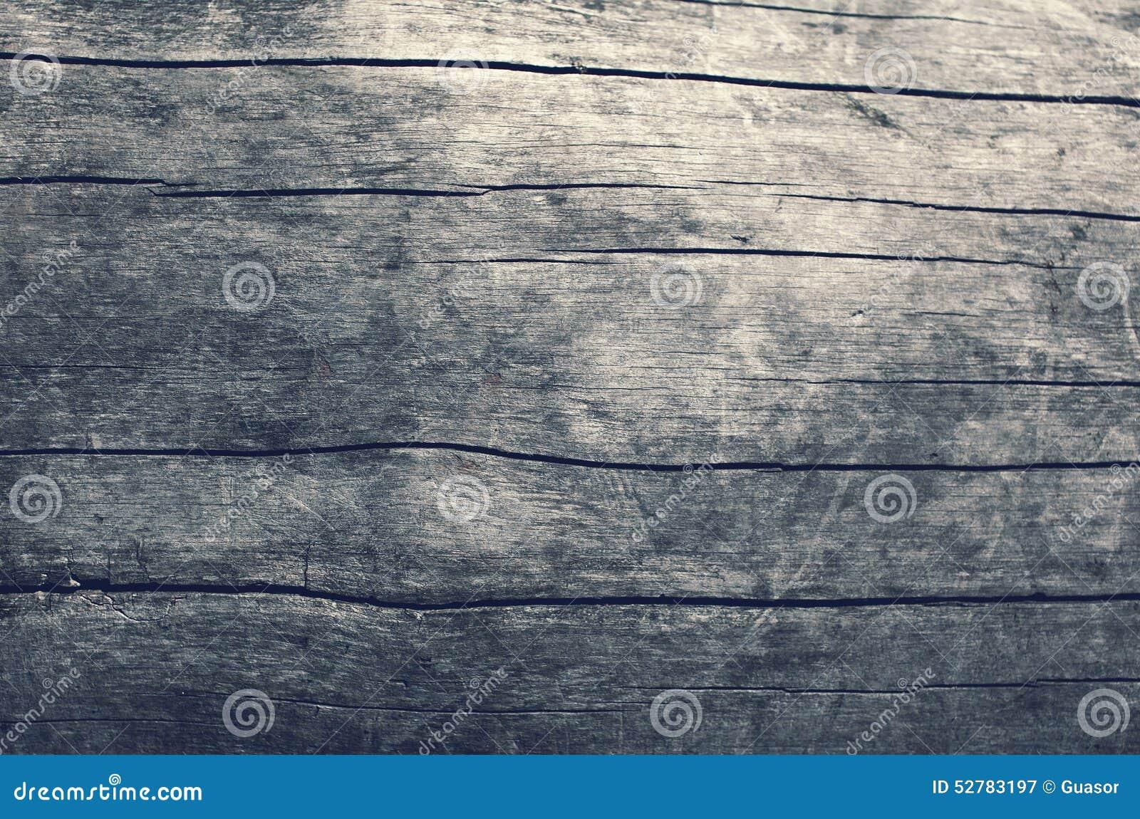 table grise de texture en bois fond en bois naturel image stock image du blanc pays 52783197. Black Bedroom Furniture Sets. Home Design Ideas