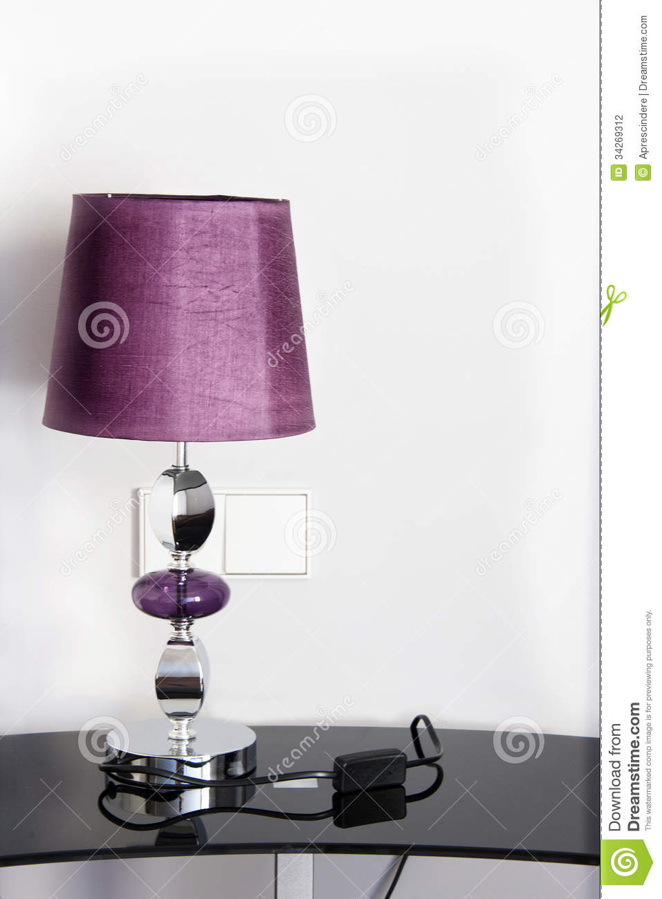 Table Lamps Bedroom Traditional Table Lamps For Bedroom Laptoptabletsus