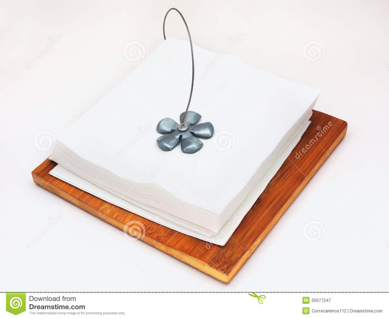 Table Napkin Holder 3 Royalty Free Stock Photography. Hud Help Desk. Heavy Duty Sliding Drawer Hardware. White Console Table With Drawers. Trestle Tables. Zinc Top Coffee Table. Wood Bistro Table. Chair And Desk Set. Shadow Box Coffee Table