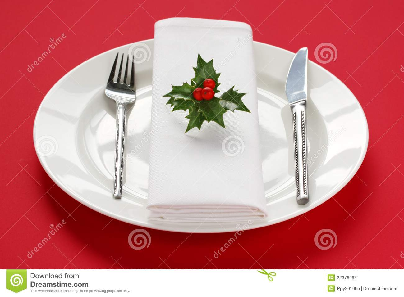 clipart christmas dinner pictures - photo #45