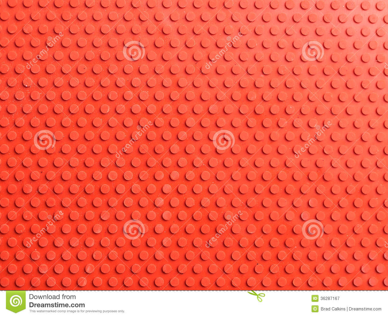 Table Tennis Background Royalty Free Stock Photography Image