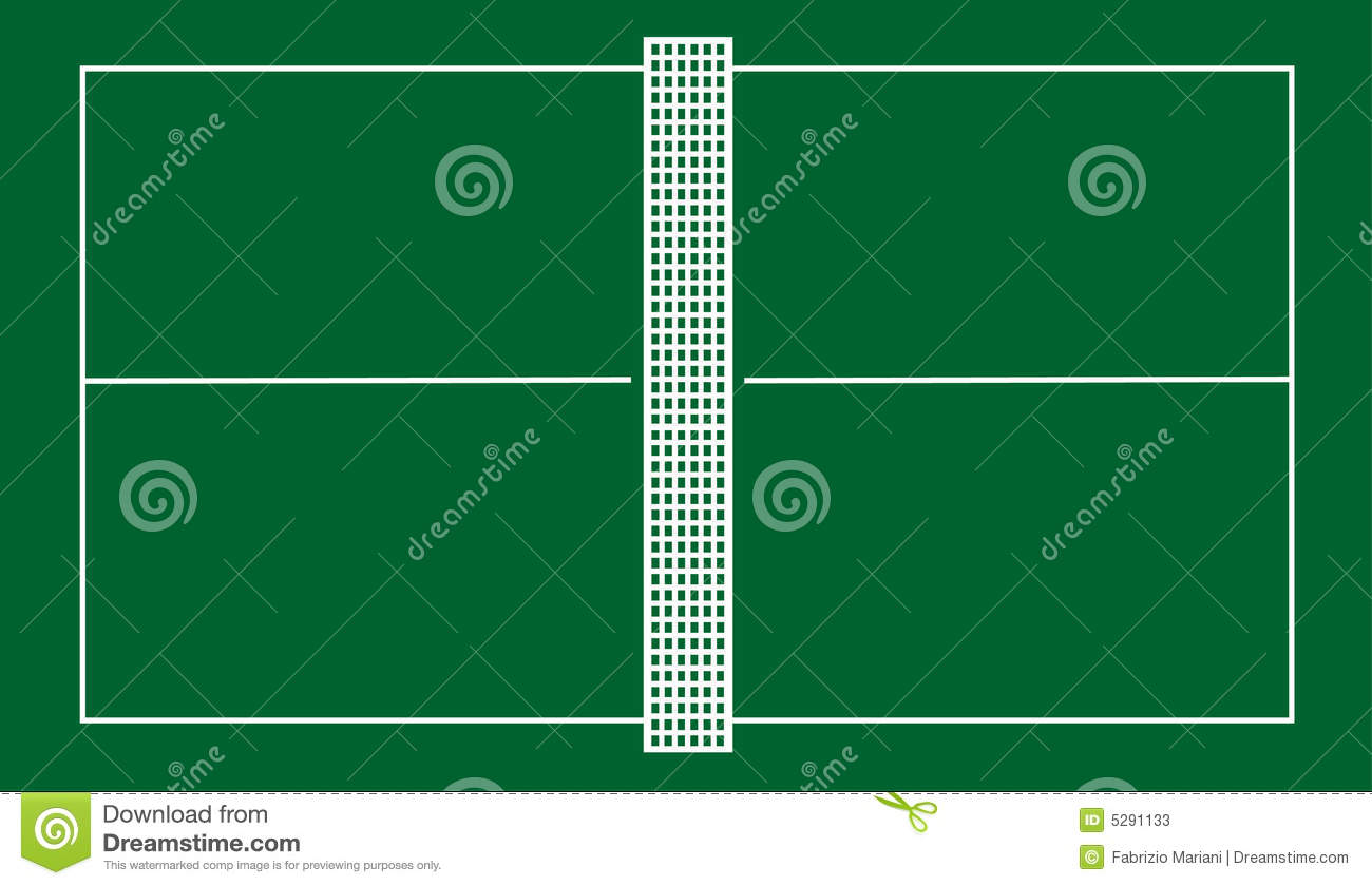 Ping pong table background - Table Tennis Court Stock Photos Image 5291133