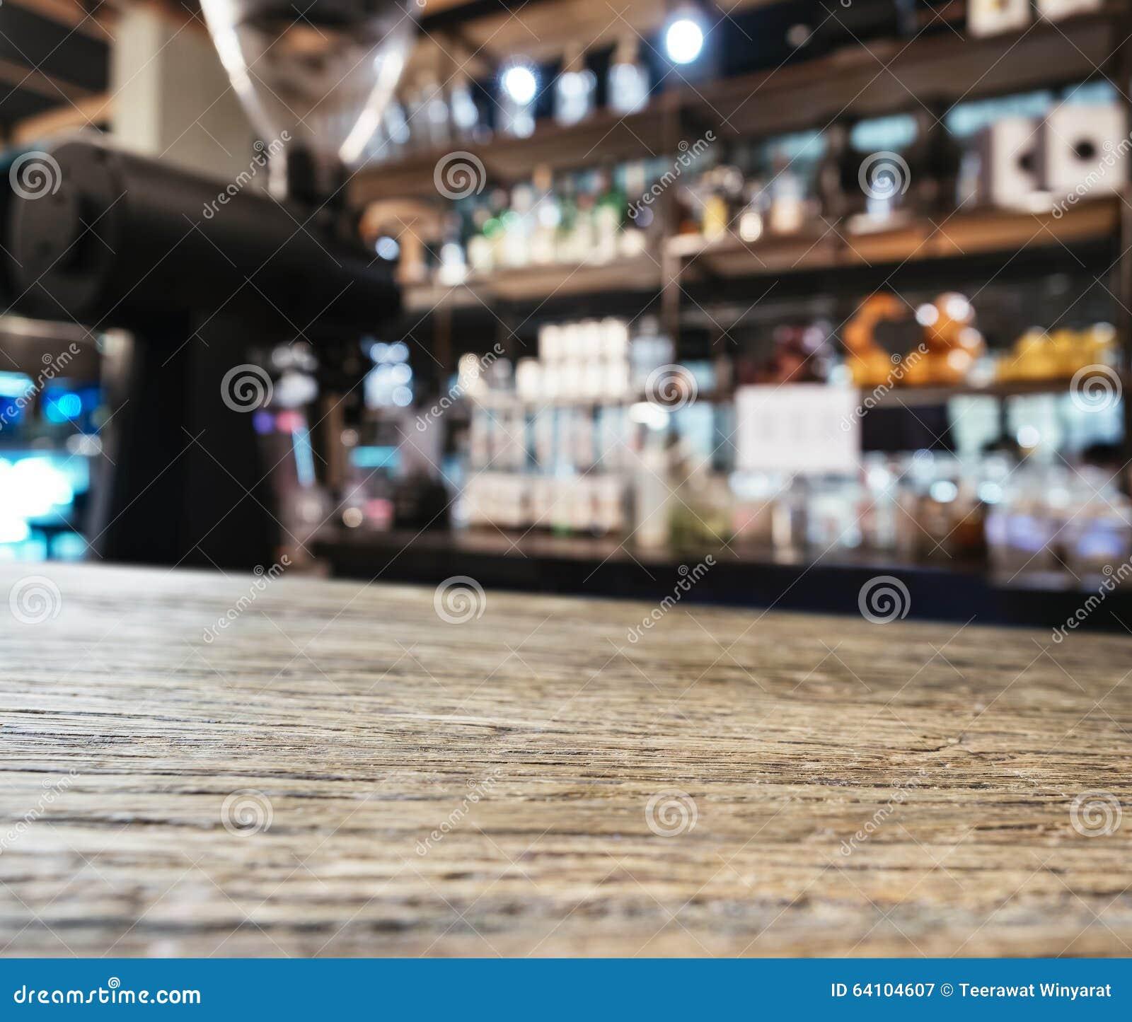Restaurant Kitchen Background table top counter bar restaurant kitchen background stock photo