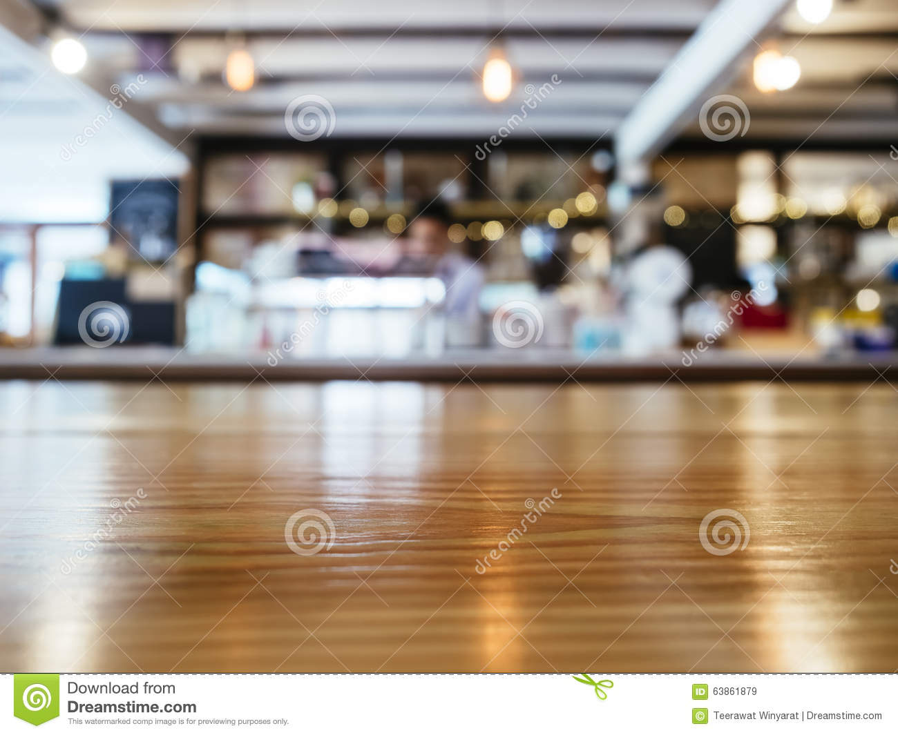12 616 Cafe Desk Counter Photos Free Royalty Free Stock Photos From Dreamstime