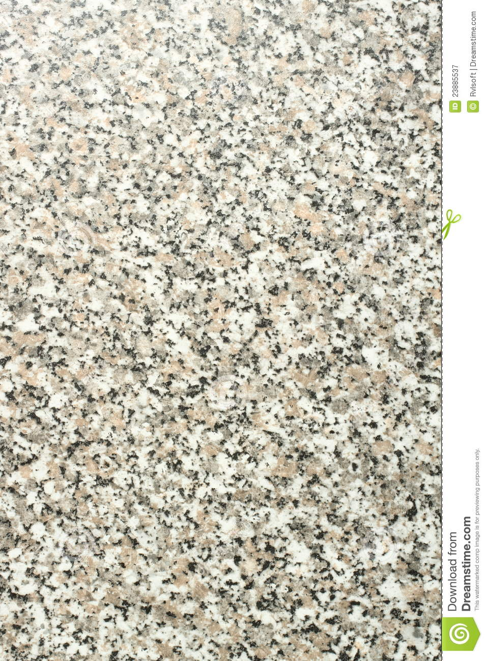 Table top texture - Table Top Texture Royalty Free Stock Photography