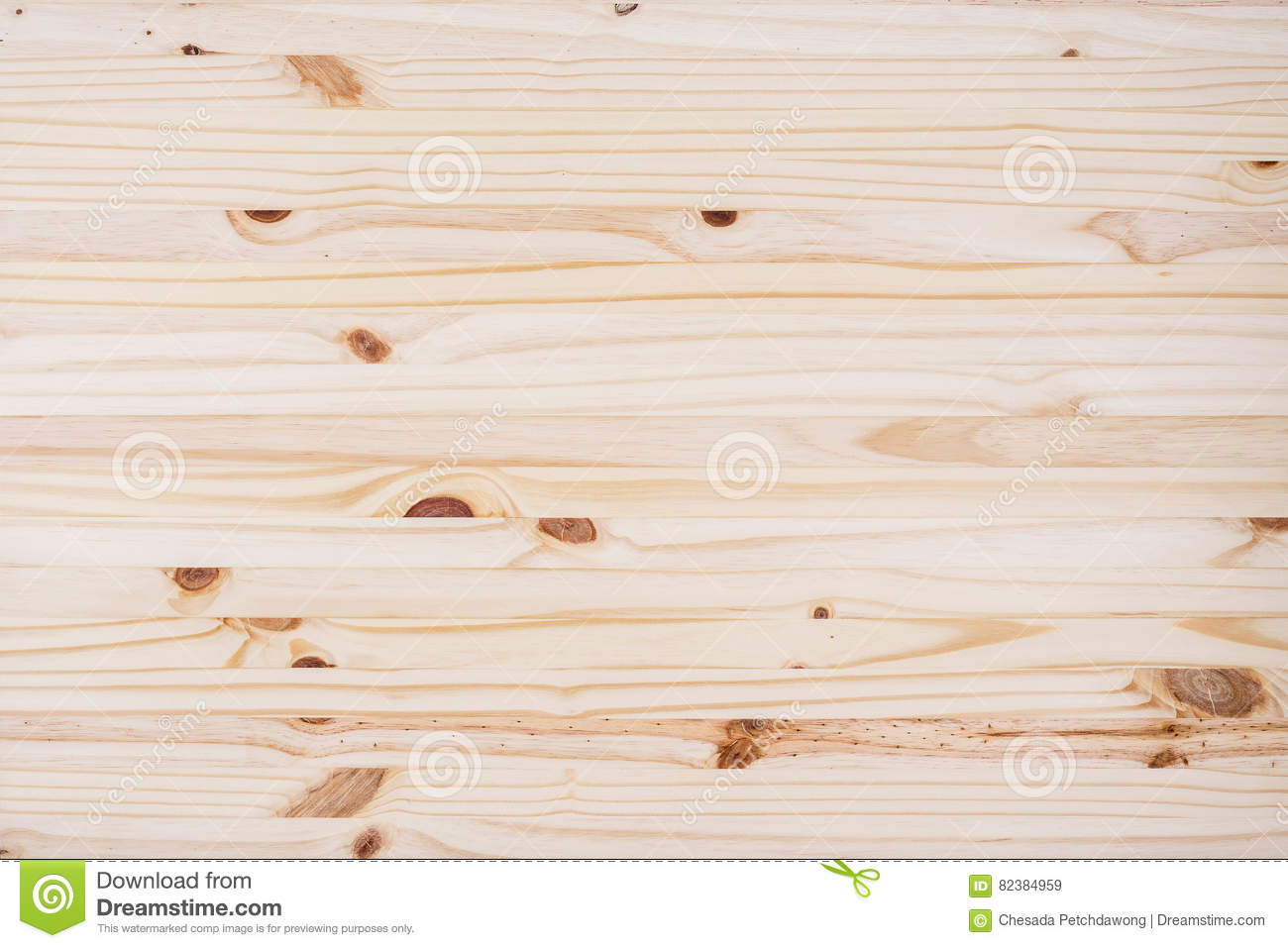 Wood table top texture - Table Top Texture Of Pine Wood Top View Or Background