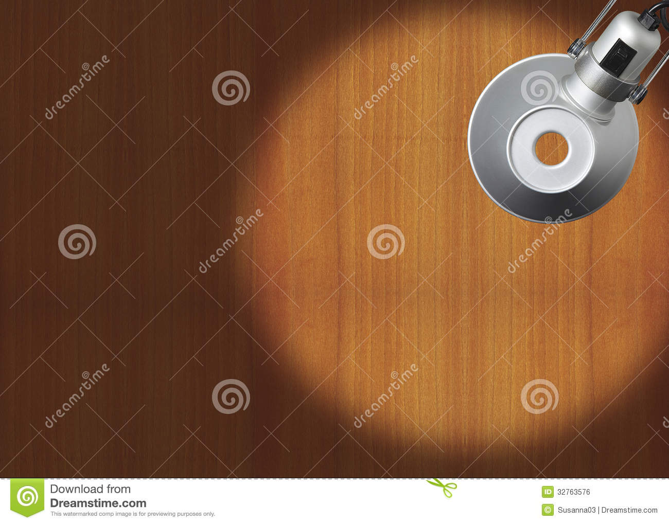 Table top view royalty free stock image image 32763576 royalty free stock photo download table top view geotapseo Gallery
