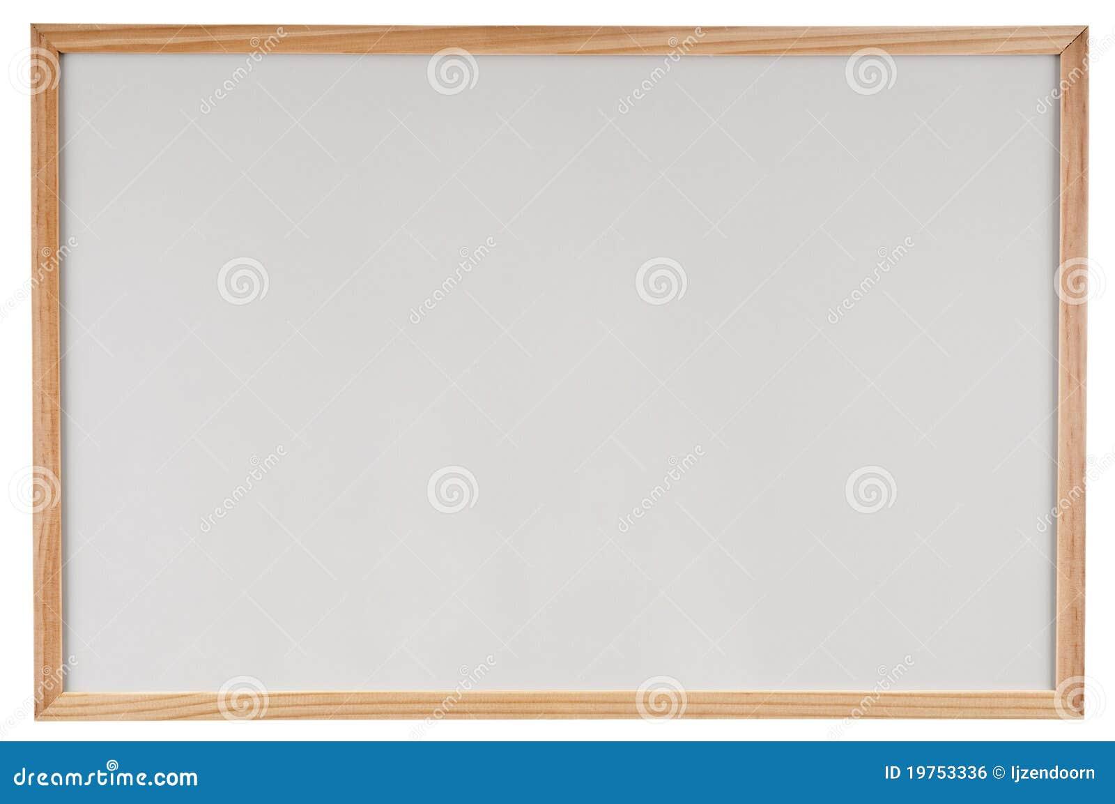 tableau d 39 affichage photo stock image du personne. Black Bedroom Furniture Sets. Home Design Ideas