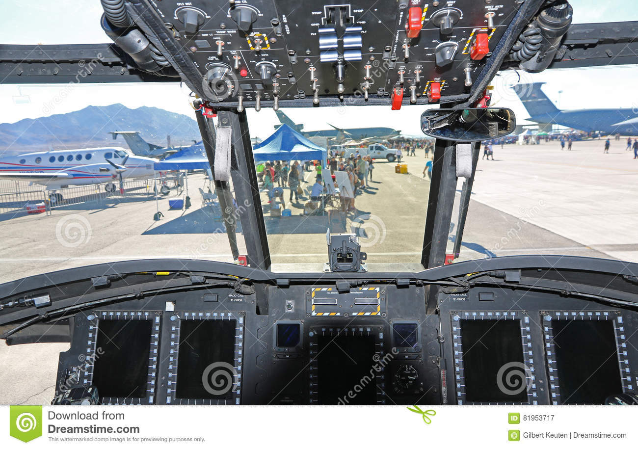 Beautiful Helicoptere Interieur Photos - Trend Ideas 2018 ...