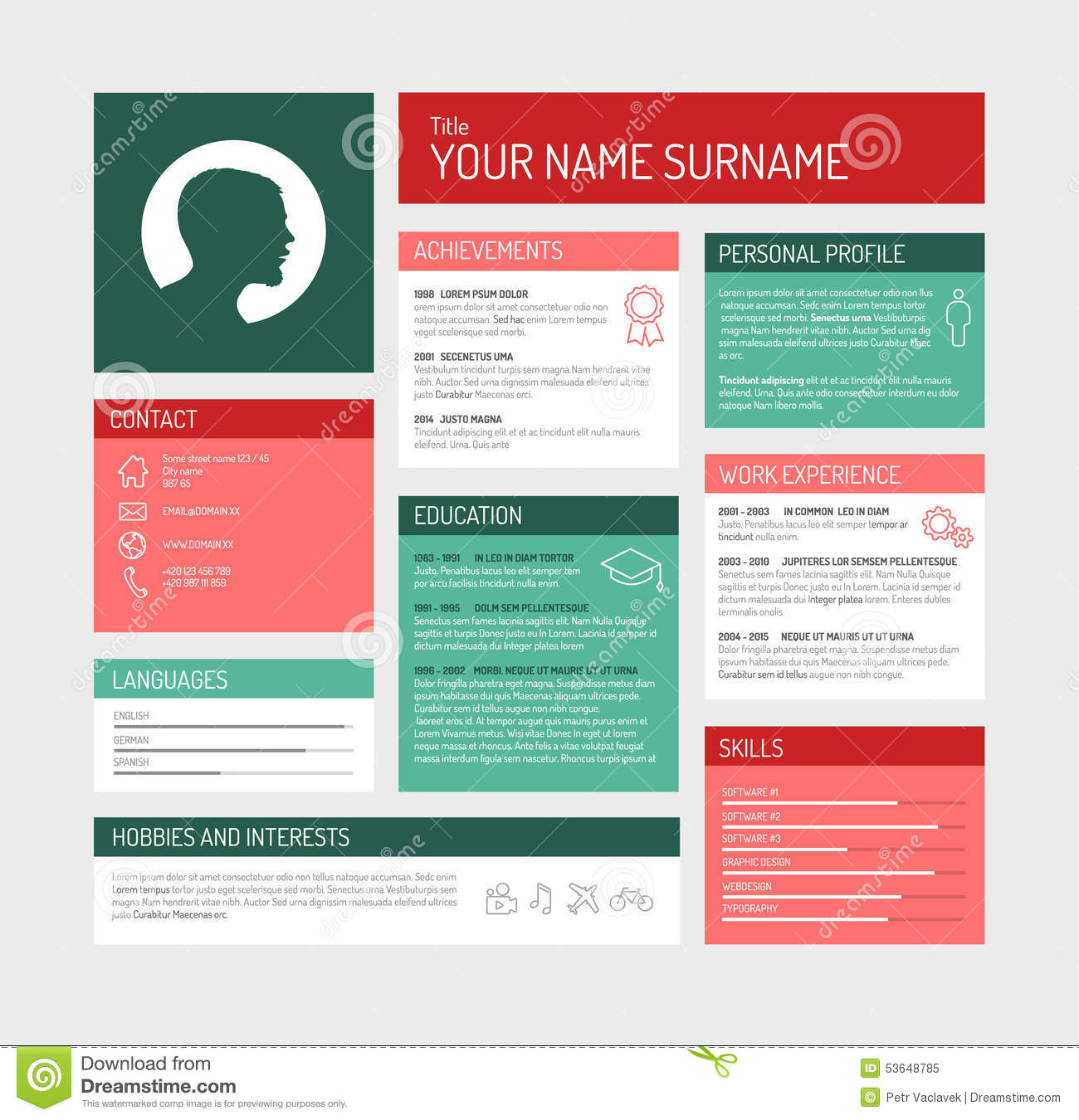 amazing tableau developer resume images simple resume office