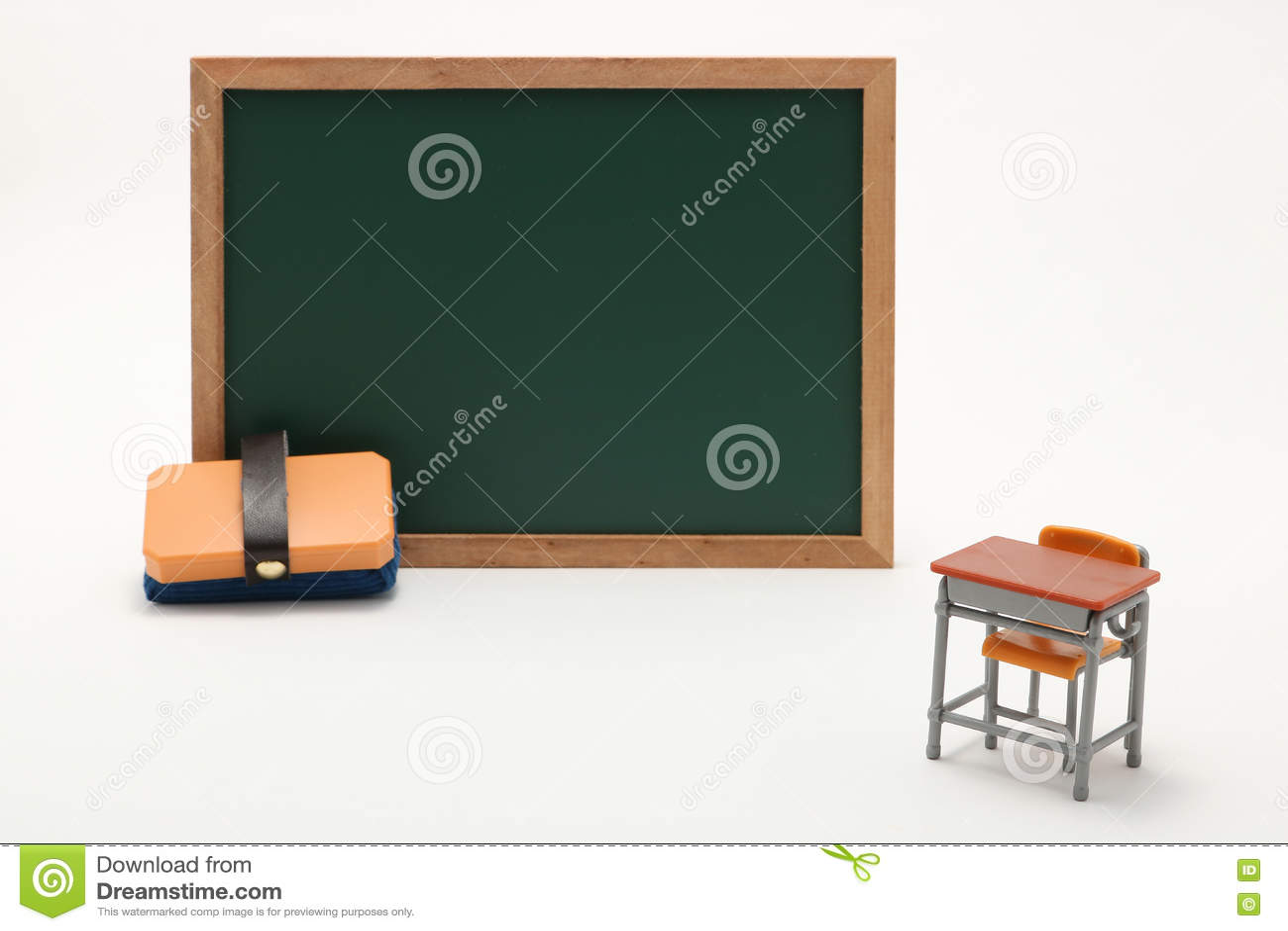 Chaise bureau blanche luxe inspirational chaise bureau blanche