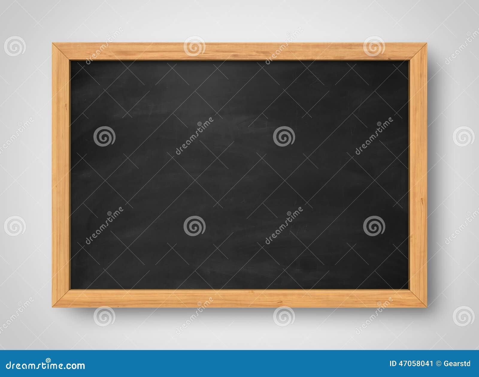 Tableau noir blanc fond et texture photo stock image for Tableau noir et blanc