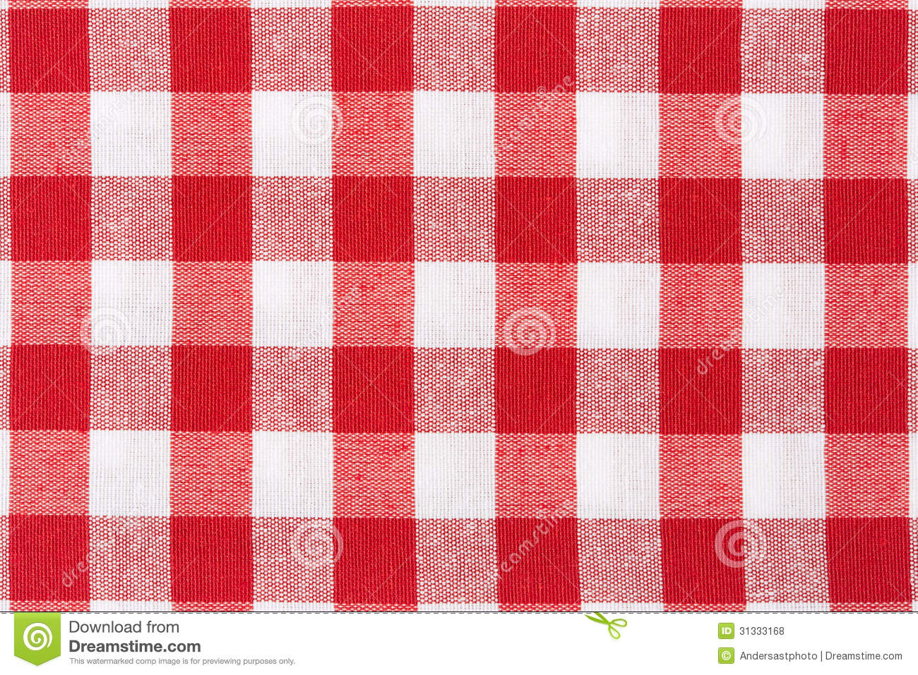 Table Cloth Background : Tablecloth Background Royalty Free Stock Photos - Image: 31333168