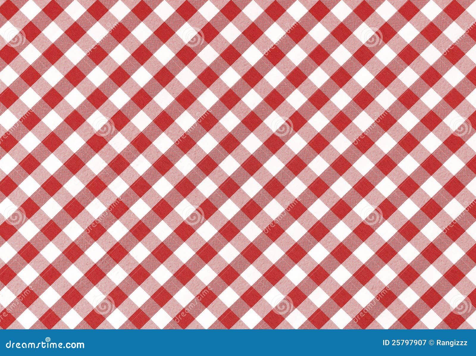 Table Cloth Background : Tablecloth Background Tablecloth background, texture