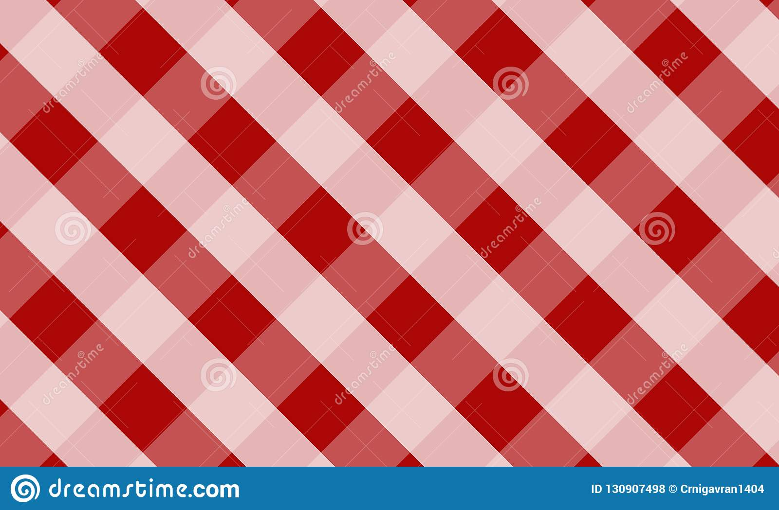 Tablecloth for plaid,background,tablecloths for textile articles
