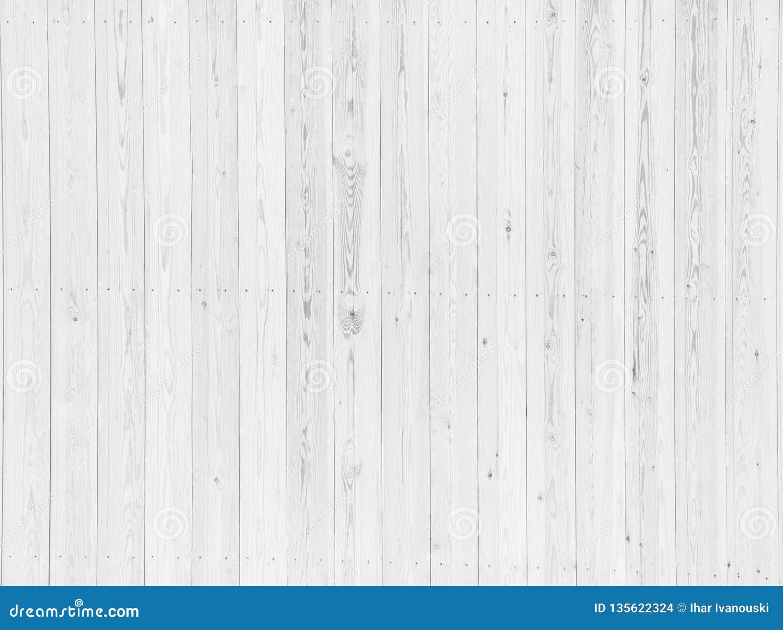 Tablero blanco con textura o fondo superficial envejecida