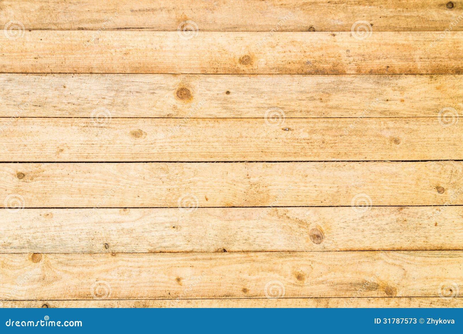 Tablero de madera fotos de archivo imagen 31787573 - Tablero madera ...