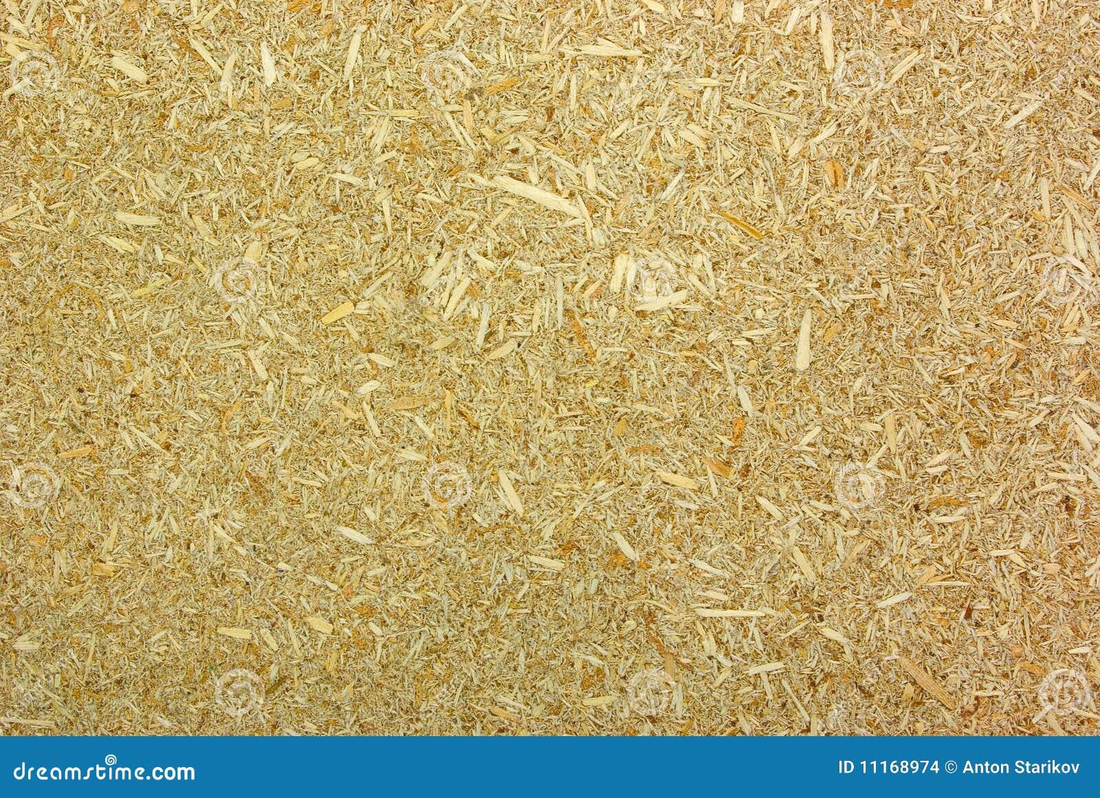 Tablero de madera aglomerada imagenes de archivo imagen - Tablero madera ...