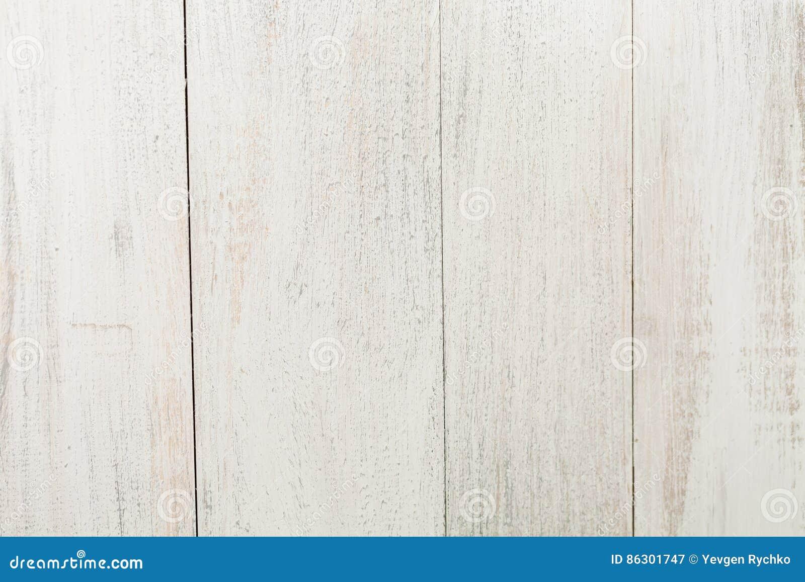 Tablero de madera texturizado blanco fondo blanco imagen de archivo imagen de entarimado - Tablero blanco ...