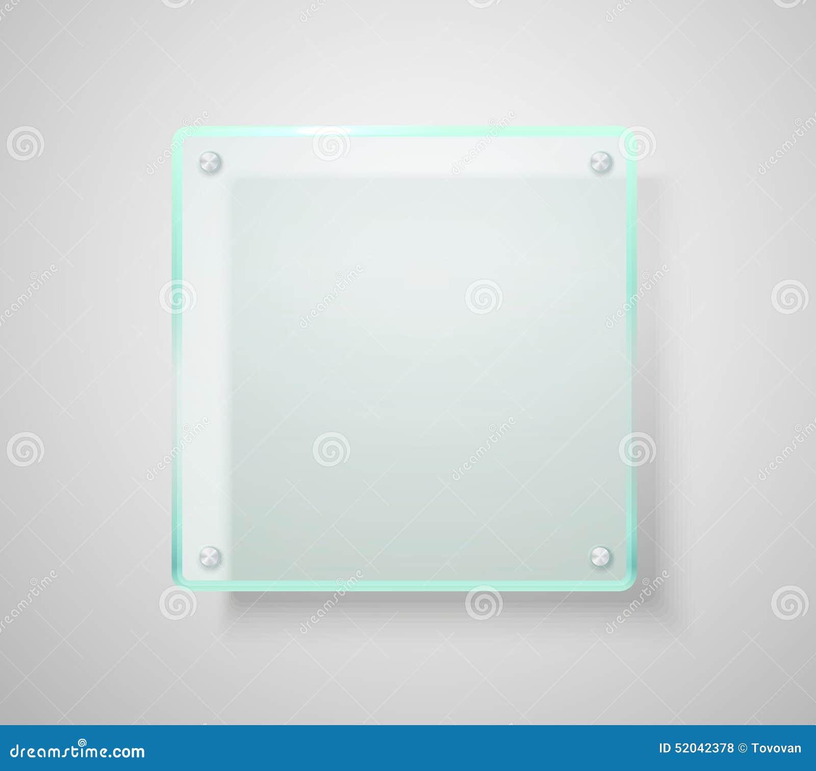 Tablero del vidrio de la publicidad ponga su texto - Tablero vidrio malm ...