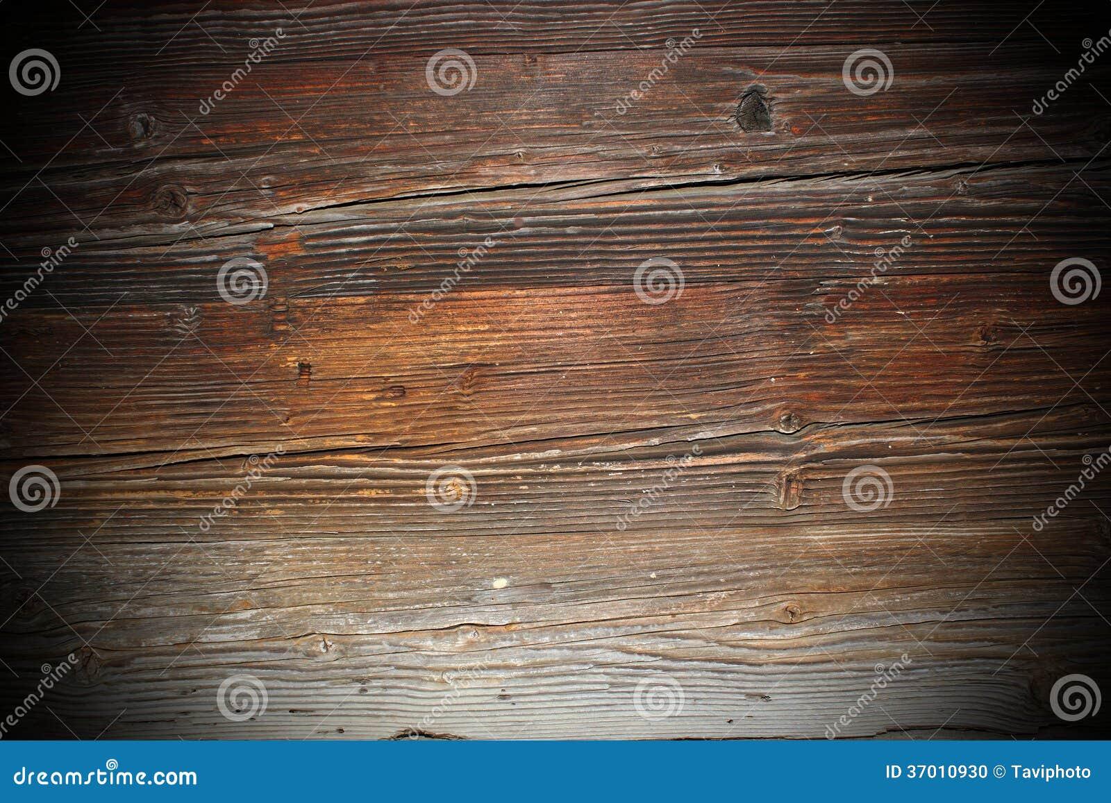 Tableros de madera spruce antiguos foto de archivo - Precios de tableros de madera ...