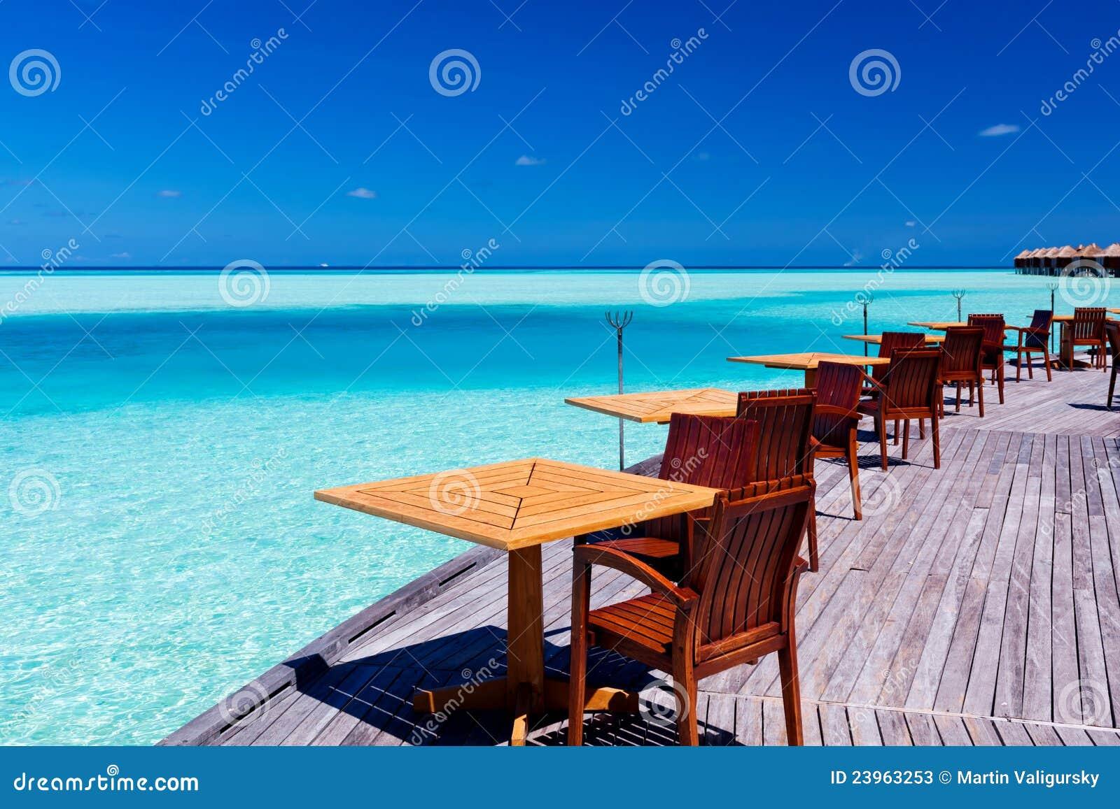 Top Tropical Beach Dining 1300 x 957 · 196 kB · jpeg