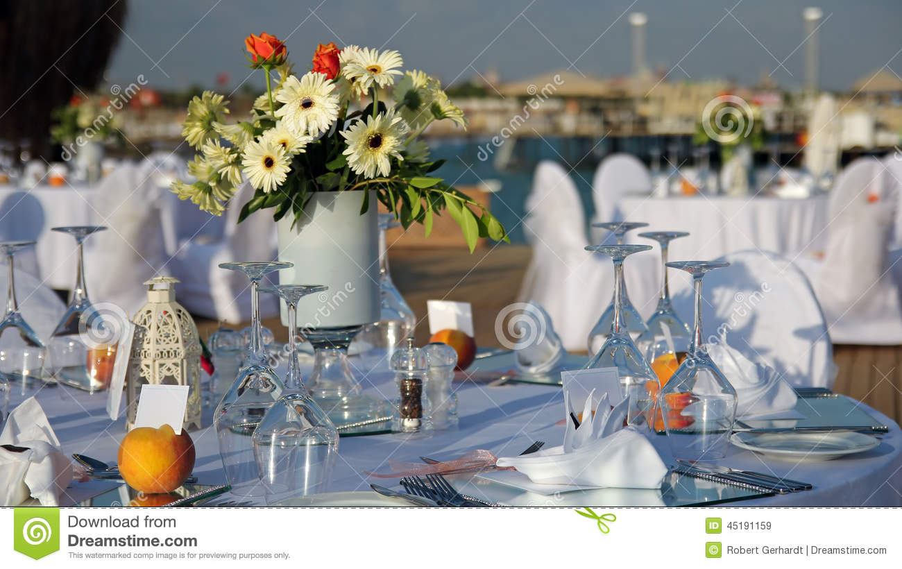 backyard wedding reception setup outdoor wedding weddings events