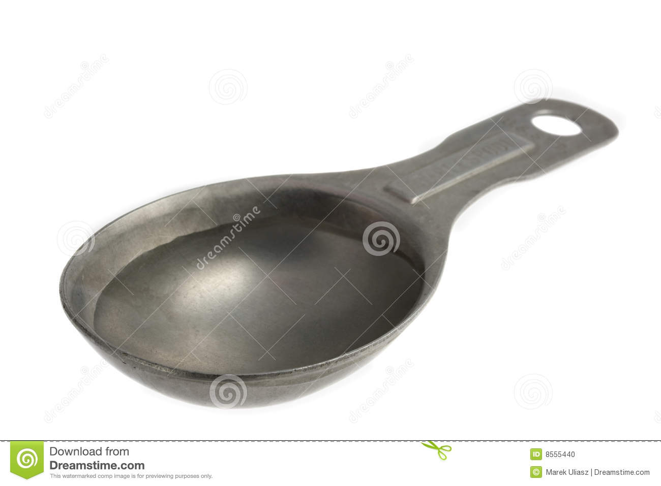 Tablespoon of water stock photo image of copy spoon for 1 table spoon to oz