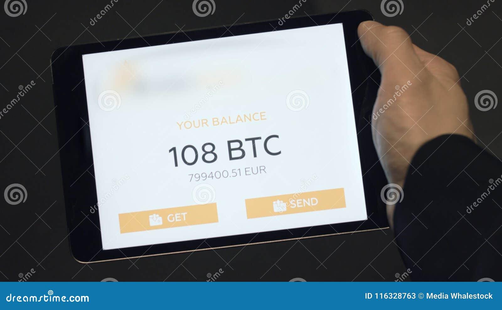 bitcoin wallet free bitcoins