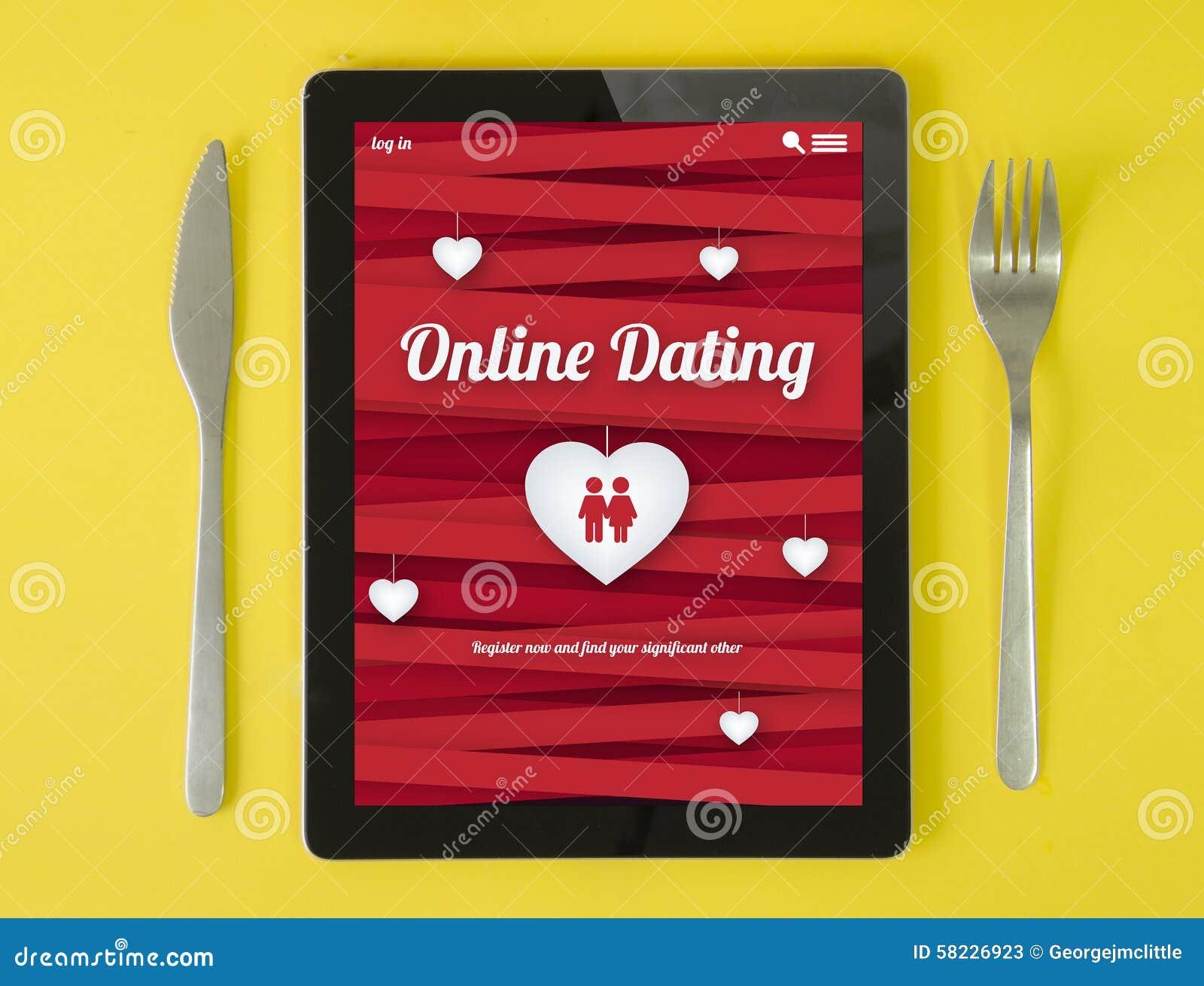 Dating regler från min framtid själv 2 temporada online