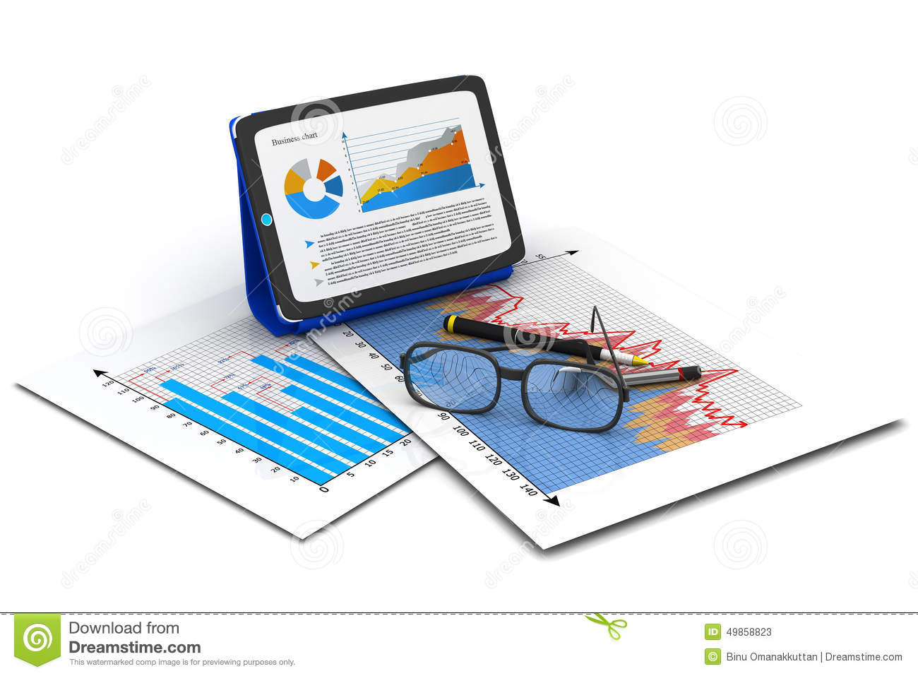 tablet pc research paper A summary of research paper issues the introductory section construction for finished phrases within the article might be to construction tablet pc modelleri.