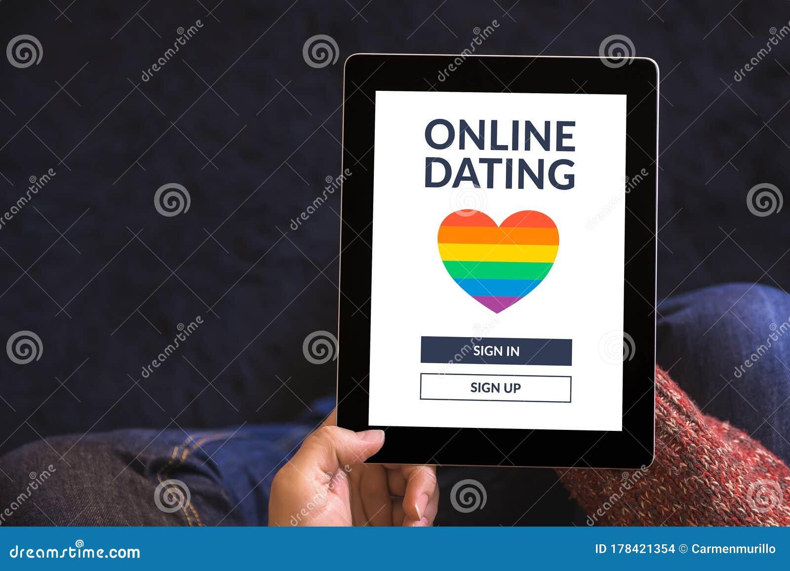 todoroki dating sim