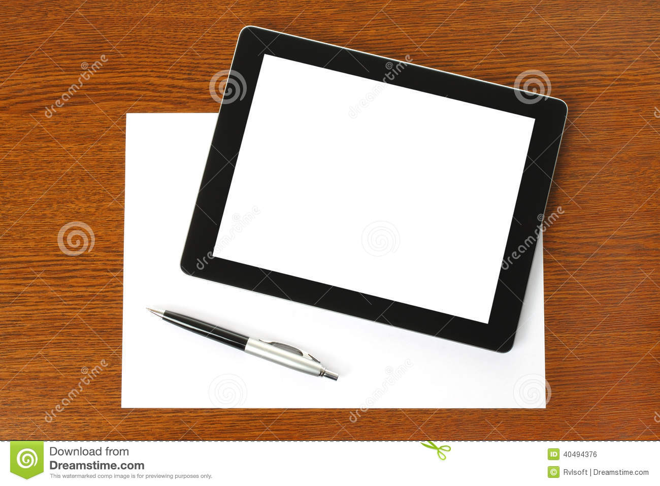 tablet pc research paper Microsoft tablet pc is a a crossword application developed to mirror the experience of a paper crossword puzzle on a tablet pc microsoft center for research.