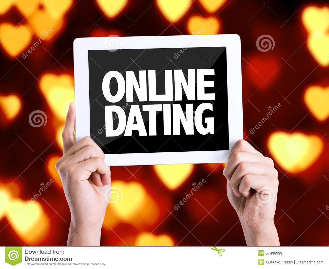 Text only dating