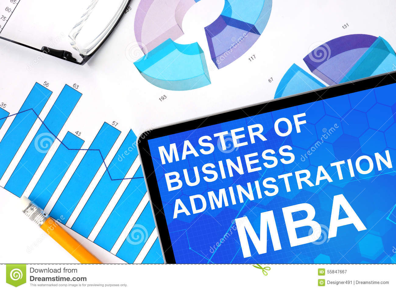 master of business administration mba semester 3 Das master of business administration studium  so dauert die ausbildung je nach studienmodell 2 bis 4 semester da sich mba  master of business.