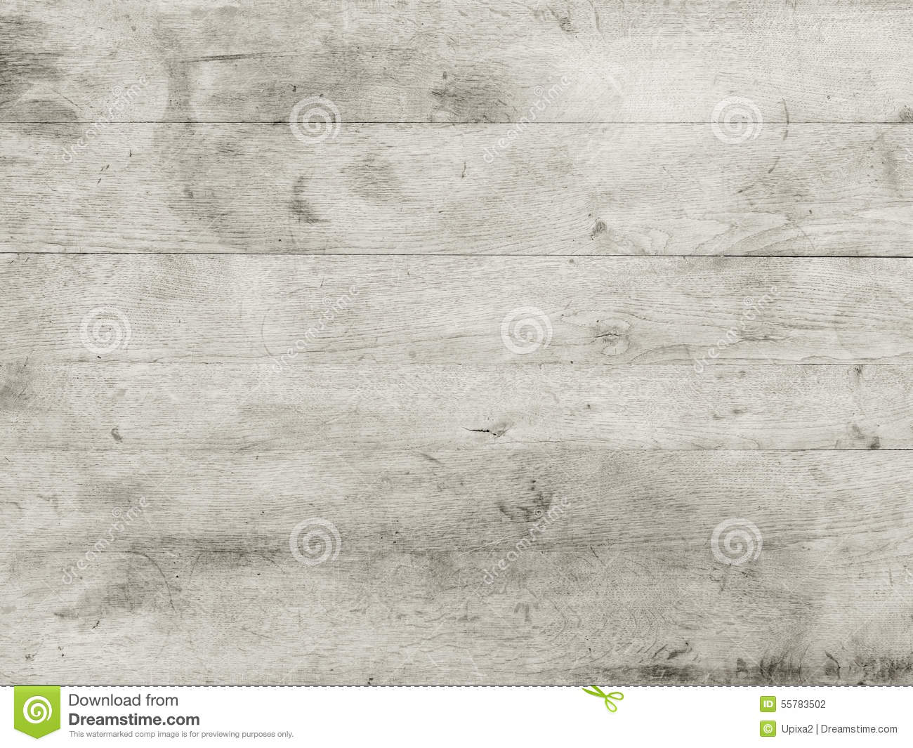 white wood table top. royalty-free stock photo. download tabletop white wood table top t